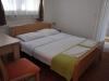 apartmani-na-marinkovica-kosi-06