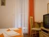 apartmani-na-marinkovica-kosi-11