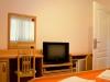 apartmani-na-marinkovica-kosi-15