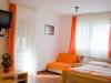 apartmani-na-marinkovica-kosi-19