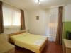 divcibare smestaj apartmani vila na marinkovica kosi 1 1