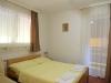 divcibare smestaj apartmani vila na marinkovica kosi 1 3
