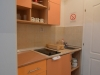 divcibare smestaj apartmani vila na marinkovica kosi 1 7