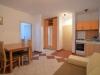 divcibare smestaj apartmani vila na marinkovica kosi 2 4