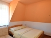 divcibare smestaj apartmani vila na marinkovica kosi 3 2