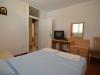 divcibare smestaj apartmani vila na marinkovica kosi 7 18