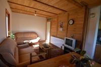 Divčibare privatni smeštaj, kuća u dolini