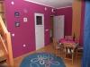 apartmani-cvet-11