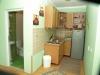 apartmani-cvet-12