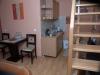apartmani-cvet-15