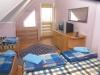 apartmani-cvet-22
