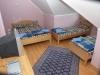 apartmani-cvet-23