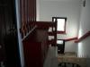 apartmani-misa-01