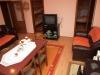 apartmani-raj-09