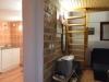 divcibare smestaj apartmani biljana 2 5
