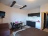 divcibare smestaj apartmani lux 1 03