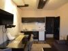 divcibare smestaj apartmani lux 2 3