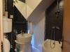 divcibare smestaj apartmani rakic 1 12