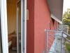 divcibare smestaj apartmani rakic 3 13