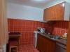 divcibare-smestaj-apartmani-u-vili-1-5