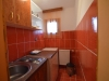 divcibare-smestaj-apartmani-u-vili-2-12