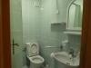 divcibare-smestaj-apartmani-u-vili-2-13