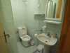 divcibare-smestaj-apartmani-u-vili-2-14