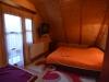 divcibare-smestaj-apartmani-u-vili-4-02
