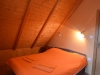 divcibare-smestaj-apartmani-u-vili-4-03