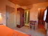 divcibare-smestaj-apartmani-u-vili-4-04