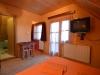 divcibare-smestaj-apartmani-u-vili-4-05
