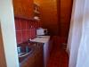 divcibare-smestaj-apartmani-u-vili-4-06