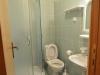 divcibare-smestaj-apartmani-u-vili-5-6