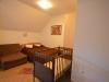 divcibare smestaj apartmani vila divcibarska vila 1 06