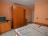 divcibare smestaj apartmani vila dunovic 1 1