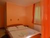 divcibare smestaj apartmani vila dunovic 1 2