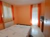 divcibare smestaj apartmani vila dunovic 1 3