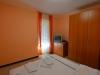 divcibare smestaj apartmani vila dunovic 1 4