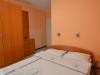 divcibare smestaj apartmani vila dunovic 1 5