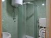 divcibare smestaj apartmani vila dunovic 1 8