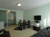 divcibare smestaj apartmani vila dunovic 2 03