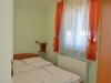 divcibare smestaj apartmani vila dunovic 2 05