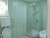 divcibare smestaj apartmani vila dunovic 2 06