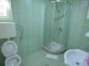 divcibare smestaj apartmani vila dunovic 2 07