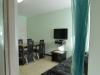 divcibare smestaj apartmani vila dunovic 2 11