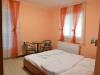 divcibare smestaj apartmani vila dunovic 3 1