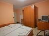 divcibare smestaj apartmani vila dunovic 3 3