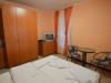 divcibare smestaj apartmani vila dunovic 3 4