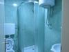 divcibare smestaj apartmani vila dunovic 3 6