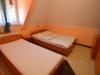 divcibare smestaj apartmani vila dunovic 4 1